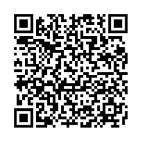 QR link for The Historical Record