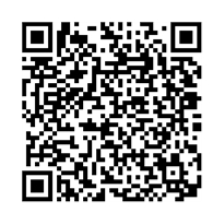 QR link for For Love of the King