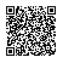 QR link for Documents Relating to the Controversy Over Neutral Rights