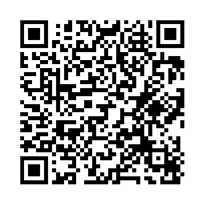 QR link for The Golden Verses of Pythagoras
