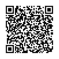QR link for Gravitation Versus Relativity, A Non-Technical Explanation of the Fundamental Principles of Gravitational Astronomy and a Critical Examination of the Astronomical Evidence Cited as Proof of the Generalized Theory of Relativity