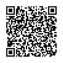 QR link for Cases on American Constitutional Law