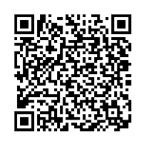 QR link for Edgar Allan Poe, How to Know Him