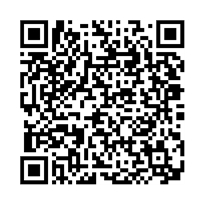 QR link for Are You Ready for the New Chinese Buyer