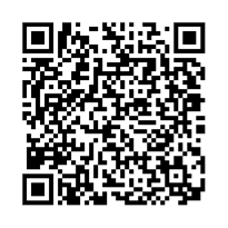 QR link for Difference Equations to Difference Equations Section 8. 4 Second Order Linear Differential Equations