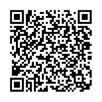 QR link for Mr .President, Milosevic Is the Problem
