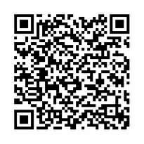 QR link for Principles of Thermodynamics