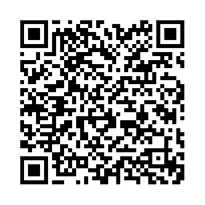 QR link for Physical Chemistry