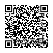 QR link for Transactions of the American Pediatric Society : Volume 18