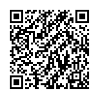 QR link for The Chrisitian Radical 1.04: Volume 1,Article 4, 2007